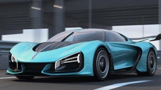 国货之光|2020北京车展你不能错过的十款国产新车