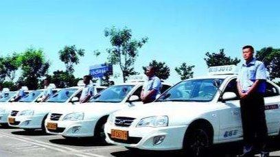 公安部提醒C1驾照已经发生了重大变革,不想吃亏的车主看看吧