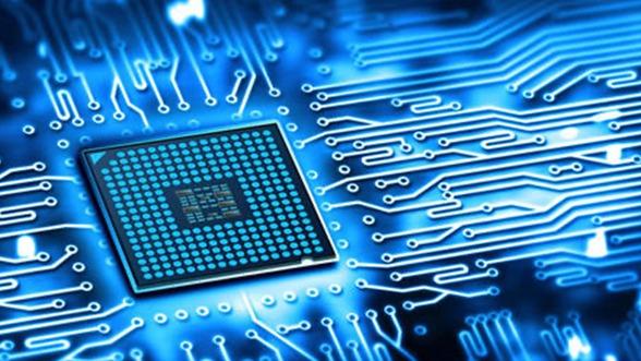 芯片危机下多家车企预计减产 芯片短缺最长或持续至2023年