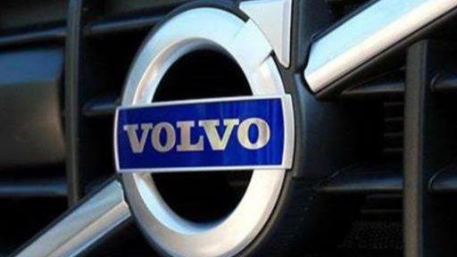 沃尔沃召回存缺陷车辆超13万辆 热销车型XC60占比过半