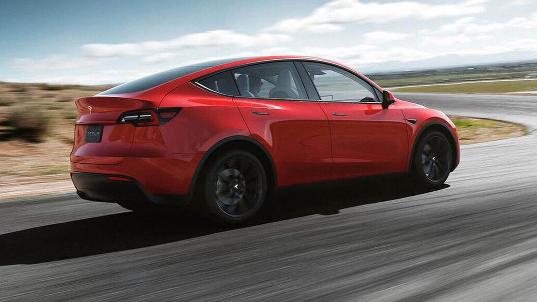 LG研发新型磷酸锂铁电池 多家车企有望采用