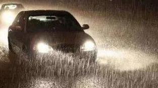 雨后洗车多此一举?老司机教你如何不毁车