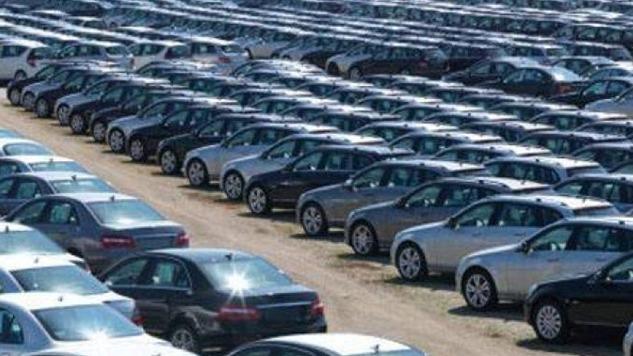 """你想买的车可能正在""""涨价""""!"""