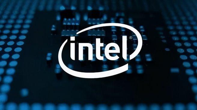 英特尔将芯片产能向汽车芯片转移