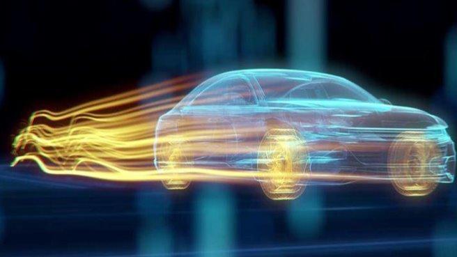 在成为最大股东之后,上汽集团又追投智驾创业公司Momenta