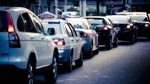 多做一个动作,不但能节省不少油,还能让车子多用好多年