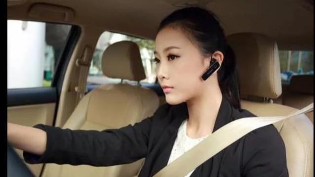 怎么看一个人开车稳不稳?别光看驾龄,看这5个习惯