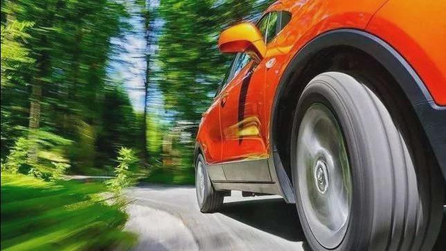 国产轮胎便宜 为啥国人非要买高价的国外轮胎?
