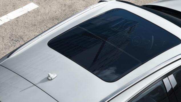 汽车天窗真的有必要买吗?应该选择哪一种合适?看完不纠结