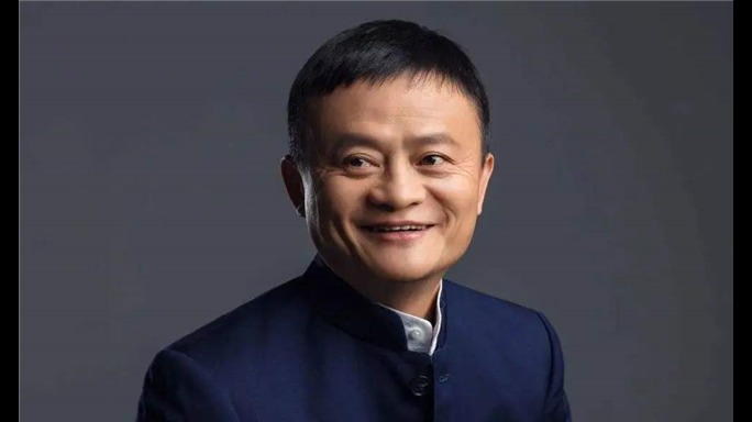 """中国排名最前富豪都开什么车?""""小马哥""""原来这么低调"""