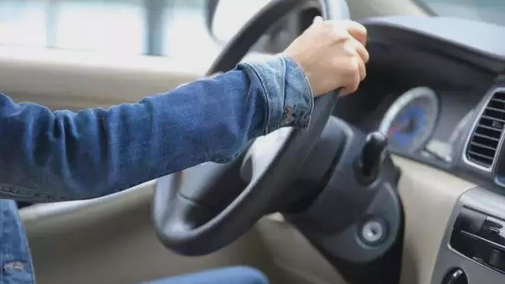 为何车越开越费油?也许是这几个地方出了问题!