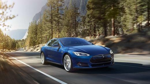 提车1小时经历高速惊魂 特斯拉Model 3暴露严重电机质量