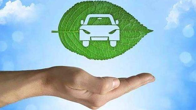 美国研发排放接近于零的发动机技术、吉利飞行汽车即将问世
